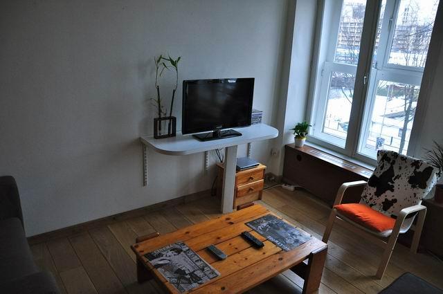 Appartamenti amsterdam zona piazza dam house for Appartamenti piazza dam amsterdam